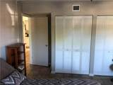 4931 Vincennes Court - Photo 10