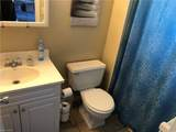 4931 Vincennes Court - Photo 11