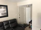 4931 Vincennes Court - Photo 2
