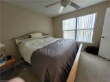 13625 Eagle Ridge Drive - Photo 7
