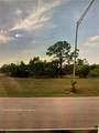 701 Joel Boulevard - Photo 1