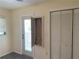 7400 College Parkway - Photo 10