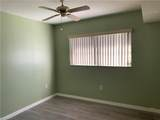 7400 College Parkway - Photo 12