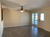 7400 College Parkway - Photo 13