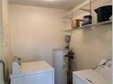 7400 College Parkway - Photo 14