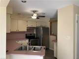 7400 College Parkway - Photo 3