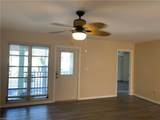 7400 College Parkway - Photo 5