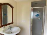 7400 College Parkway - Photo 9