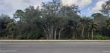602 Tamiami Trail - Photo 1