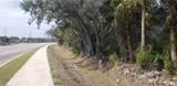 602 Tamiami Trail - Photo 16