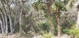 602 Tamiami Trail - Photo 17