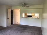 13160 Kings Point Drive - Photo 10