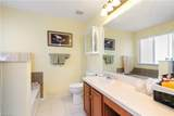 15141 Piping Plover Court - Photo 6