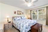 15141 Piping Plover Court - Photo 8