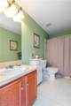 15141 Piping Plover Court - Photo 9