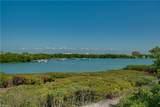 4490 Harbor Bend Drive - Photo 11