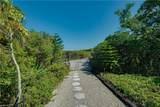 4490 Harbor Bend Drive - Photo 35