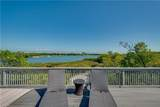 4490 Harbor Bend Drive - Photo 9