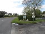 1064 Villa Drive - Photo 19