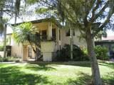 1064 Villa Drive - Photo 22