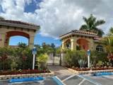 10127 Villagio Palms Way - Photo 14