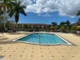 10127 Villagio Palms Way - Photo 15