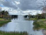 10127 Villagio Palms Way - Photo 16