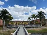 10127 Villagio Palms Way - Photo 17