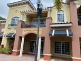 10127 Villagio Palms Way - Photo 18