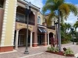 10127 Villagio Palms Way - Photo 19