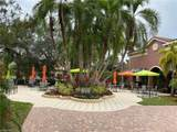 10127 Villagio Palms Way - Photo 20