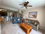 10127 Villagio Palms Way - Photo 9
