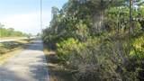 5708 Stringfellow Road - Photo 1