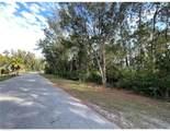 3517 Tangerine Drive - Photo 5