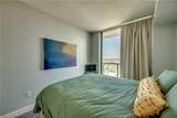 3000 Oasis Grand Boulevard - Photo 28