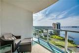 3000 Oasis Grand Boulevard - Photo 34