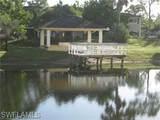 14931 Park Lake Drive - Photo 10