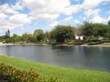 14931 Park Lake Drive - Photo 33