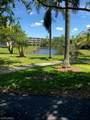 14931 Park Lake Drive - Photo 9