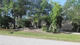 10670 Russell Road - Photo 5