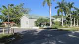 10670 Russell Road - Photo 6