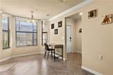 28022 Bridgetown Court - Photo 3