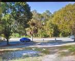 2024 Santa Barbara Boulevard - Photo 1