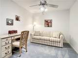 13376 Onion Creek Court - Photo 13