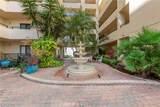 6672 Estero Boulevard - Photo 26