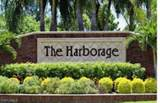 5631 Harborage Drive - Photo 1