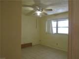 612 46th Street - Photo 12