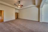 21573 Baccarat Lane - Photo 15