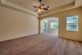 21573 Baccarat Lane - Photo 16