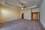 21573 Baccarat Lane - Photo 18